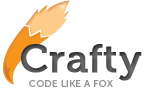 Crafty - JavaScript HTML5 Game Engine